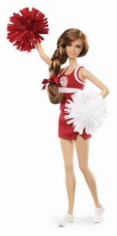 Barbie Collector University of Oklahoma Doll Barbie http://www.amazon.com/dp/B00FZMXRIK/ref=cm_sw_r_pi_dp_Bnddwb0TM0JY4