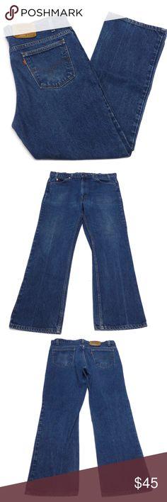 Tableau Femme Du Meilleures Slim Denim Images 15 Fashion Jeans SRqOYxtnw