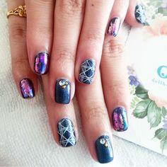Dior prints   #nails #nailsg #nailart #nailmax #nailwow #nailporn #nailswag #nailmania #nailqueen #nailsalon #nailtrend #nailaddict #naildesign #nailstagram #nailsingapore #igsg #igers #igdaily #instapic #instadiary #instanails #dollhousesg #dollhousenails #manicure #gel #gelish #gelnails #dior