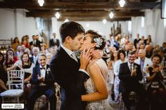 Many people spend more time in planning the wedding than they do in planning the marriage. Wedding Rings Online, Wedding Pins, Wedding Ceremony, Wedding Photos, Wedding Ideas, Photography Contests, Love Photography, Wedding Photography, Romantic Moments