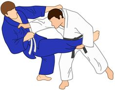 Kibisu gaeshi (踵返) is a single leg takedown adopted later by the Kodokan into their Shinmeisho No Waza (newly accepted techniques) list. Description from snipview.com. I searched for this on bing.com/images