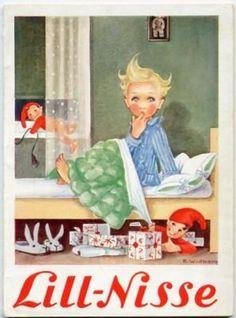 Astrid Österling Gnomes, Illustrators, Fictional Characters, Poster, Illustrator, Fantasy Characters, Illustrations