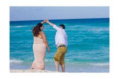 Photo sessions. Love. Documentary. E-sessions. Cancun photographers. Riviera Maya.