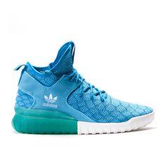 adidas-tubular-x-primeknit-_aqua_-bright-cyan-b25592.jpg(JPEG 圖片,1280x1280 像素) - 已縮放 (70%)