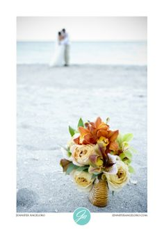 Beach Weddings on Sanibel and Captiva Islands, Florida. http://sanibel-captiva.org/
