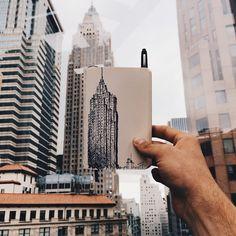 christian_borger_new york_1