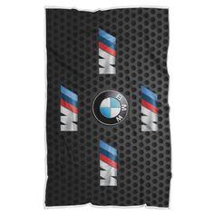 M Sport Blanket - myautogift Blankets, Sports, Prints, Hs Sports, Blanket, Cover, Sport, Comforters