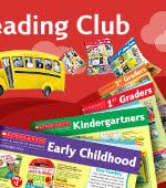 Challenged readers must have books that meet their reading skillset while at the same time cover topics that interest them.