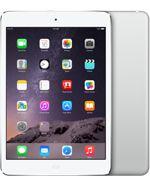 Bought - iPad mini 2 Wi-Fi 32GB - Silver - Apple Store (U.S.)