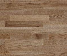 Pentru a-si mentine farmecul sau natural, parchetul trebuie foarte bine ingrijit. Gandindu-va la incaperea pe care doriti sa o renovati, la ... Hardwood Floors, Flooring, Texture, Crafts, Design, Wood Floor Tiles, Surface Finish, Wood Flooring, Manualidades