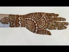 Mehndi Art Designs, Mehndi Patterns, Simple Mehndi Designs, Bridal Mehndi, Mehendi, Finger Henna, Mehndi Brides, Mehndi Tattoo, Henna Artist
