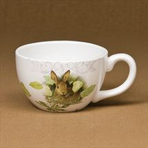 Find this Pin and more on Marjolein Bastin. Marjolein Bastin tea mug Porcelain Jewelry, China Porcelain, Painted Porcelain, Porcelain Ceramics, Tea Mugs, Coffee Mugs, Coffee Time, Tea Time, Marjolein Bastin