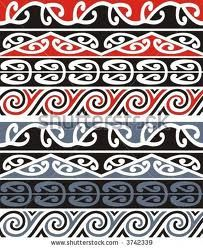 Find Scalable Vector Illustration Series Maori Designs stock images in HD and millions of other royalty-free stock photos, illustrations and vectors in the Shutterstock collection. Thousands of new, high-quality pictures added every day.