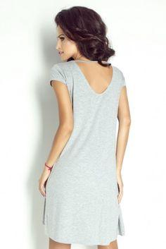 IVON Uniwersalna sukienka 195  #dress #sukienka #onesize #moda damska