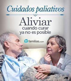 A través de este artículo sugiero, desde los principios de la medicina paliativa, qué aspectos hay que tener en cuenta para mejorar la calidad de vida...