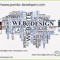 Leading web development company offers various web designing & development services in New York.