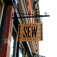 139 Best Quilt Shops images in 2017 | Quilt shops, Shop
