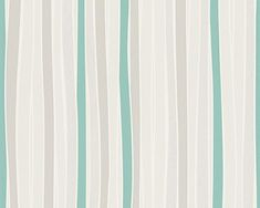Next stop: Pinterest Esprit Home, Curtains, Shower, Prints, Home Decor, Wine Cellars, Plaster, Wallpapers, Grey