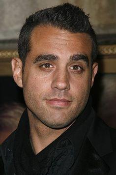 Bobby Cannavale (Italian American, Cuban American)