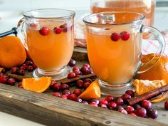 Zero Point Instant Pot or Slow Cooker Apple Cider Hot Apple Cider, Instant Pot, Skinny Recipes, Ww Recipes, Crockpot Recipes, Healthy Recipes, Slow Cooker Apples, Skinny Coffee, Beverages