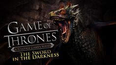 Game of Thrones The Sword in the Darkness Sauvegarde Playstation4 http://ps4sauvegarde.com/game-of-thrones-the-sword-in-the-darkness-sauvegarde-ps4/