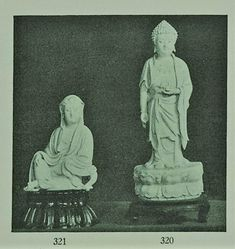 Buddhism, Chinese, Statue, Antiques, Vintage, Antiquities, Antique, Vintage Comics, Old Stuff