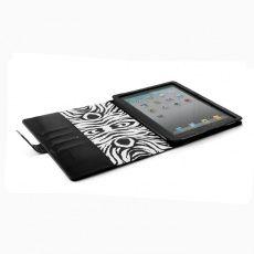 79a51929c iPad 3 Case - Shine High Gloss Protective