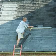 #Exterior #Construction #specialists provide #roofing services throughout #USA