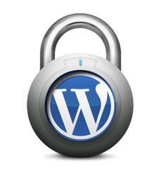 Wordpress Hacking Removal Services
