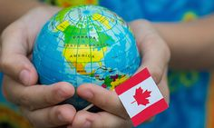 Good news for foreign workers working in Canada because immigration minister…