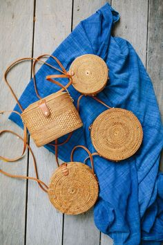 How to pack for Bali (what to pack and what to buy) 1 Moda Boho, Boho Chic, Bohemian, Style Bali, Bali Baby, Bali Shopping, Voyage Bali, Simple Sandals, Quoi Porter