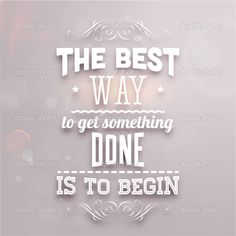 22 best motivational images on pinterest inspiration quotes jarvics technologies is a web mobile application development company which also have expertise on asoseoppc apart from graphics uiux games app fandeluxe Gallery