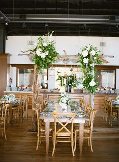 Texas Wedding by Taylor Lord | Southern Weddings
