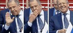 Noticia Final: Sandwiching OTAN na Ucrânia, por Scott Humor