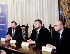 """Dan Stoenescu: """"Avem obligatia suprema de a-i sprijini pe romani!"""""""