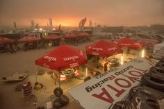 Toyota SA Motors is pleased to announce the team that will tackle to 2016 Dakar Rally, which takes place from January to in Argentina and Bolivia. Rally Dakar, Motorcycle Images, Toyota Hilux, Bolivia, Top Ten, Car Show, South Africa, January 2nd, Engineering