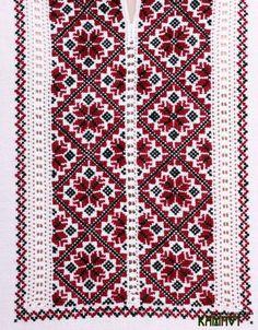 орнаменти української вишивки - Пошук Google