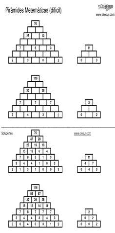 piramides-numericas-7-dificil_Page_058.jpg