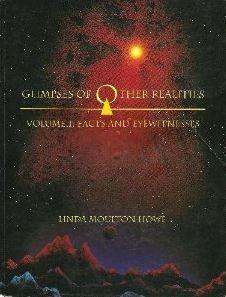 Kewper Stein and Alien Entities - http://metaphysicmedia.com/linda-howe/kewper-stein-and-alien-entities