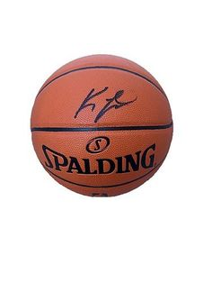 Kawhi Leonard Spalding Indoor/Outdoor Autographed Signed Basketball PSA/DNA Authentication - Signed NBA Basketballs ** Be sure to check out this awesome product.