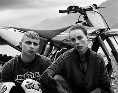 Vogue_UK-September_2016-Edie_Campbell-by-Alasdair_McLellan-10.jpg (JPEG Image, 1536×1210 pixels) - Scaled (44%)