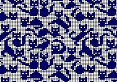 Вязание | Записи в рубрике Вязание | Дневник Людмила_Кременецкая : LiveInternet - Российский Сервис Онлайн-Дневников