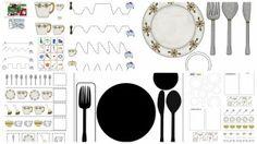 картинки посуда для детей материалы для тематического занятия free worksheets for kids, dishes and tableware