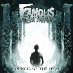 "Famous Last Words, ""One In The Chamber"" 