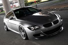 BMW M6 (E63) Bmw X6, 3 Bmw, Super Sport, New Model Car, Bmw M Series, Bmw 650i, Ford Gt, Bmw Love, Alfa Romeo Cars