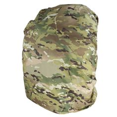 CONDOR RAIN COVER 40 L >> More infor at the link of image  : Backpacking gear