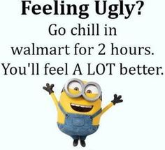 Funny Minions from Boston (06:03:34 AM, Tuesday 27, September 2016 PDT) – 20 pics by cecelia
