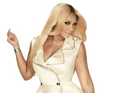 'The Real' Cast: Tamar Braxton Checks Jeannie Mai About Real Friends [VIDEO]