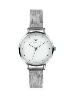 7de27ef9c 28 Best Dámske hodinky images | Bracelets, Bracelet watch, Ladies ...