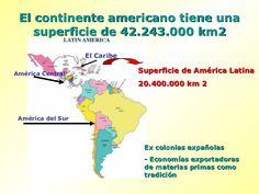 Resultados de la bsqueda de imgenes geografia humana de america resultados de la bsqueda de imgenes geografia humana de america saferbrowser yahoo search urtaz Image collections